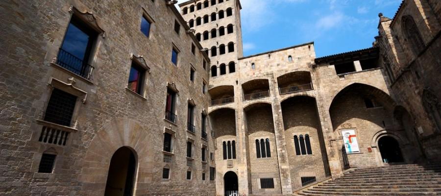 Muhba - Museo de Historia de Barcelona