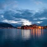 Guía de Tromso