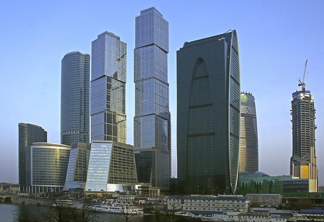 Ciudad de Capitales