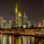Guía de Frankfurt