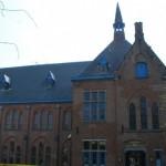 Museo Groeninge (Brujas)