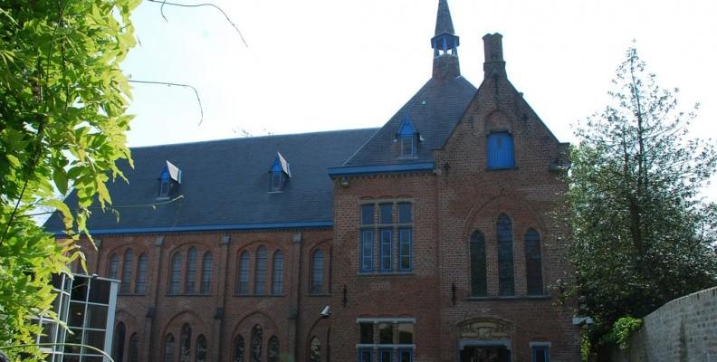 Museo Groeninge