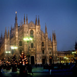 ¿Buscas un viaje económico por Europa para estas navidades?
