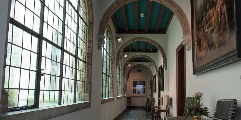 Museo de Nuestra Señora de la Alfarería