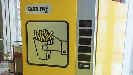 museo de las patatas fritas 2