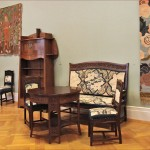 Museo de Artes Aplicadas de Oslo