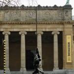 Museum Voor Schone Kunsten (Gante)