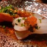 Qué comer y dónde comer en Oslo