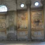 Basílica de San Stefano Rotondo
