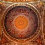 Basílica de los Santos Nereo y Aquileo
