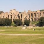 Circo Máximo – Roma