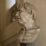 Galería Nacional de Arte Antiguo del Palacio Corsini