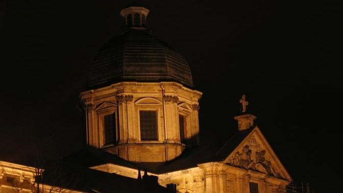 La Iglesia de Nuestra Señora y San Pedro | Gante
