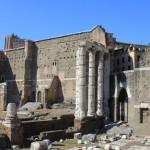 Foros Imperiales | Roma