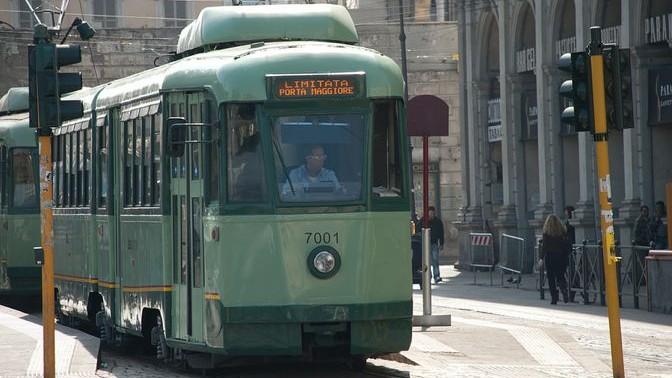Moverse en Roma | Autobús, tranvía, metro y taxi
