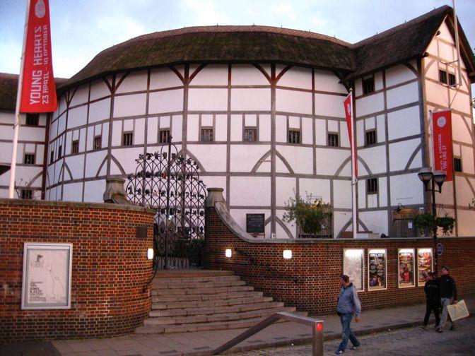 Shakespeares globe horario y precio de entradas qu ver 2x1 shakespeares globe malvernweather Image collections