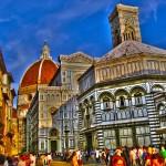 Catedral de Santa María de las Flores | Duomo