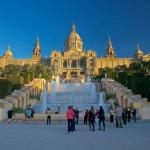Museo Nacional de Arte de Cataluña | MNAC