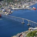 La Historia de Tromso