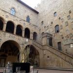 Museo Nacional del Bargello
