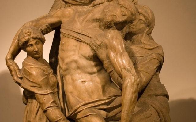 Museo de la Opera del Duomo