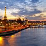París – Los 10 lugares que no te puedes perder