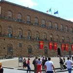 Galería Palatina
