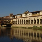 Corredor Vasari