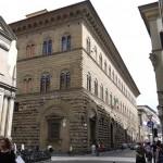 Palacio Medici – Riccardi