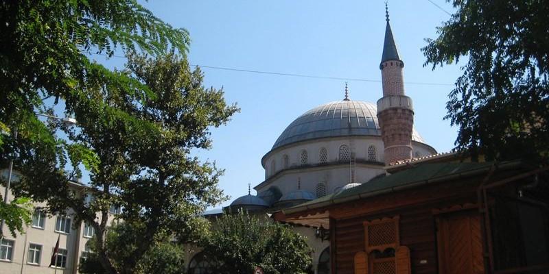 Bursa, Turquia