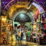 Curiosidades y consejos prácticos de Estambul