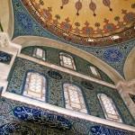 Mezquita Sokollu Mehmet Pasa