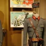 Museo del Bloqueo de Leningrado