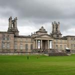 Galería Nacional Escocesa de Arte Moderno