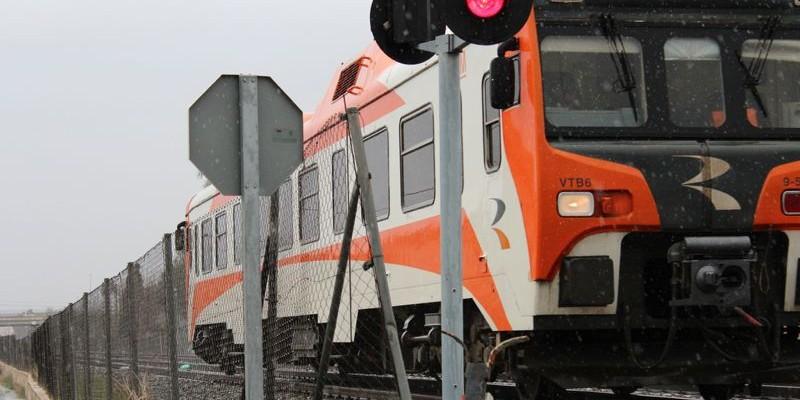 Cómo llegar a Murcia | Tren, autobús, avión, coche
