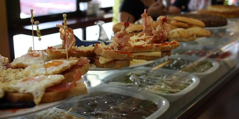 Dónde comer en Murcia | Barato y bien