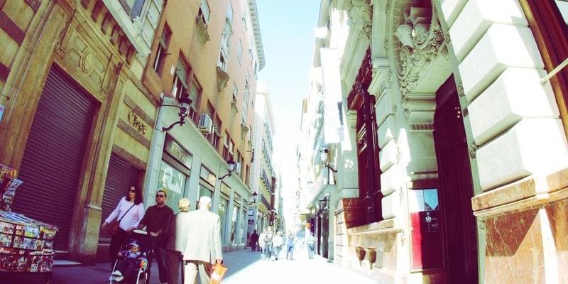 Dónde comprar en Murcia | Descubre los mejores lugares