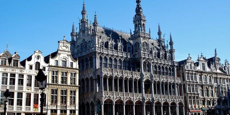 Museo de la Ville de Bruselas | Horario y precio