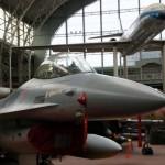 Museo Real de la Armada e Historia Militar