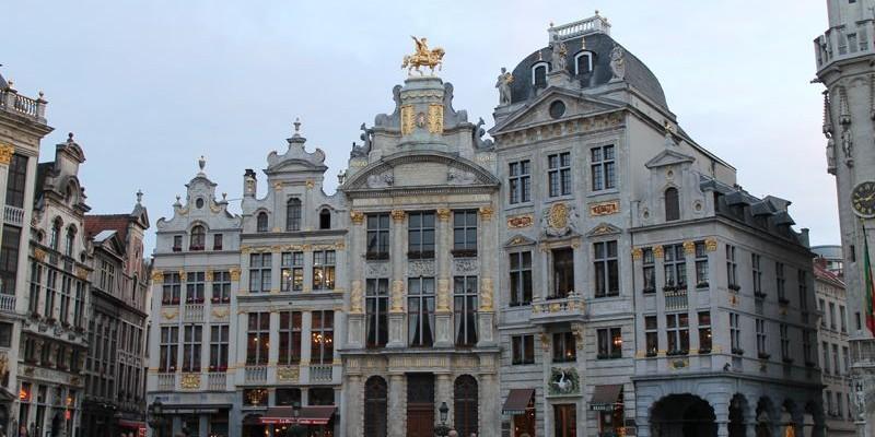 Museo de la Brasserie-Biermuseum | Bruselas | Horario y precio