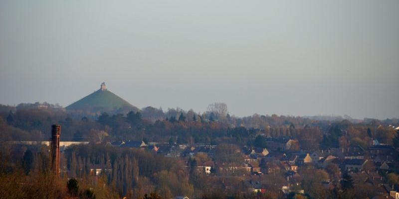 Waterloo | Bélgica | Visita, qué ver, cómo llegar